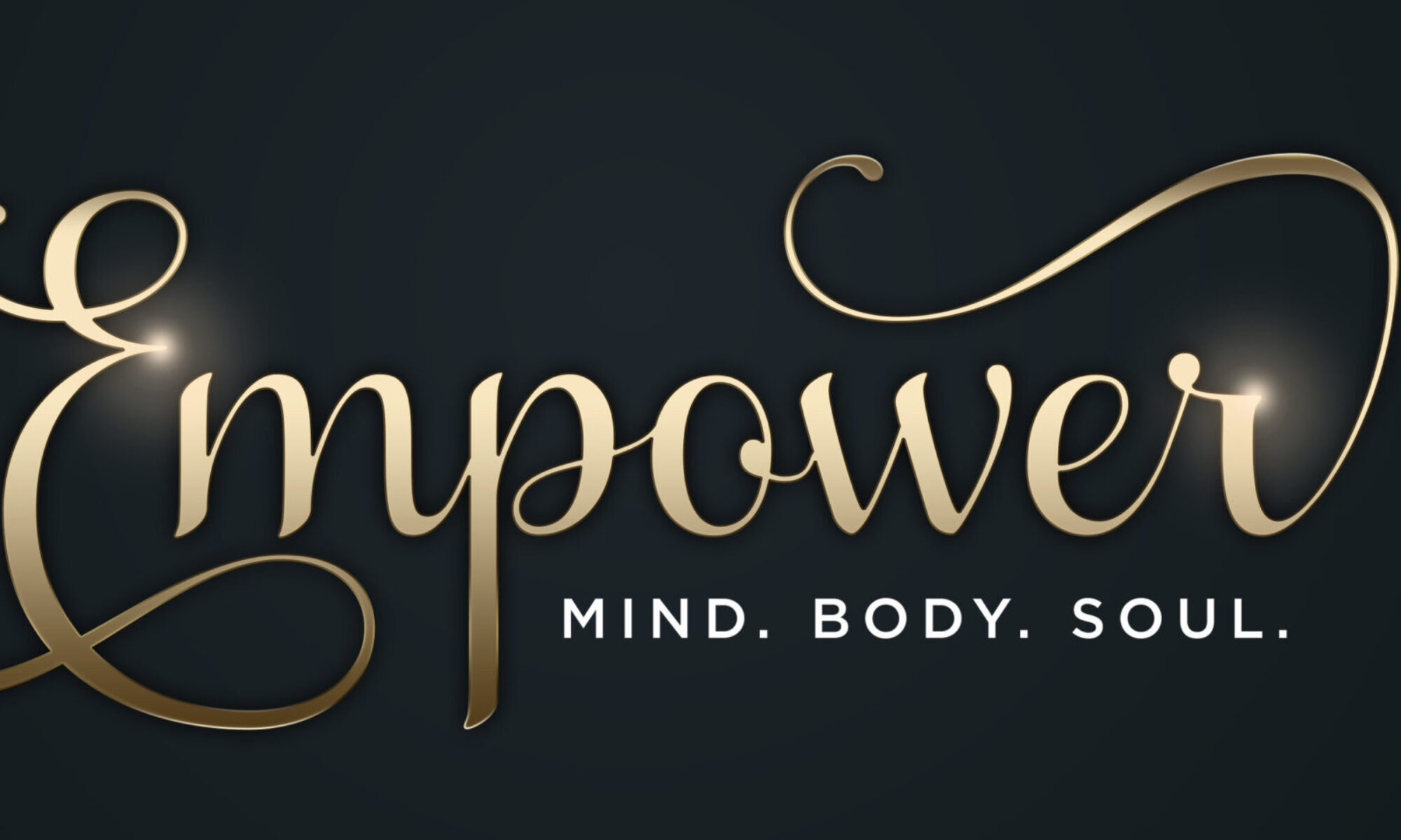 EmpowerHouse Productions